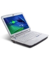 ACER aspire 5920 Notebook