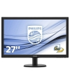 Monitor Philips 273V5QHAB 27""