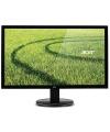 "Monitor Acer K222HQLBD 21,5"""
