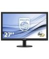 """Monitor Philips 273V5QHAB 27"""""""