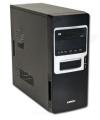 PC Desktop CPU E2200